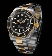 Срочно продам женские часы Rolex Submarine