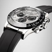 (-30% СКИДКА) Rolex Daytona AAA
